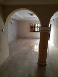 4 bedroom Blocks of Flats House for rent Pedro Road Shomolu Lagos