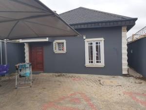 3 bedroom Flat / Apartment for sale Abule Egbe Abule Egba Abule Egba Lagos