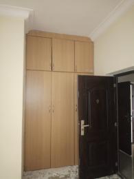 3 bedroom Blocks of Flats House for rent Stadium Rd  Trans Amadi Port Harcourt Rivers