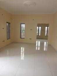 3 bedroom Blocks of Flats House for rent Stadium Rd  Trans Amadi Port Harcourt Rivers