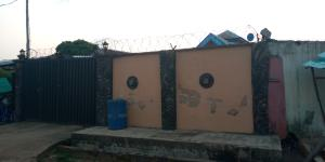 3 bedroom Terraced Bungalow House for sale Akesan bus stop Igando Ikotun/Igando Lagos