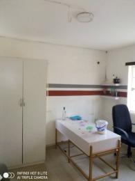 3 bedroom Flat / Apartment for rent Allen Avenue road ikeja  Allen Avenue Ikeja Lagos