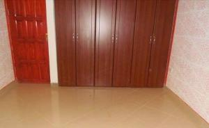 3 bedroom Blocks of Flats House for rent Akesan obadore Igando Ikotun/Igando Lagos