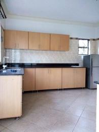 3 bedroom Blocks of Flats House for rent Santos valley Estate Akowonjo Alimosho Lagos