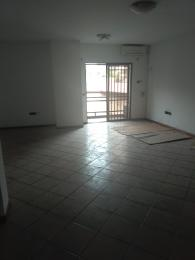 3 bedroom Massionette House for rent Rummers street.  Bourdillon Ikoyi Lagos