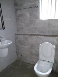 3 bedroom Terraced Duplex House for rent Maryland estate off ojota. LSDPC Maryland Estate Maryland Lagos