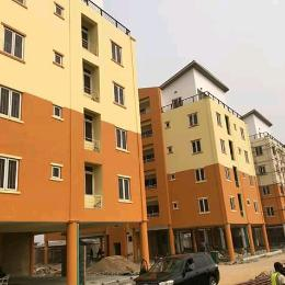 Terraced Duplex House for sale Yaba Alagomeji Yaba Lagos