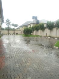 3 bedroom Blocks of Flats House for rent Aparalink off NTA Rd Magbuoba Port Harcourt Rivers