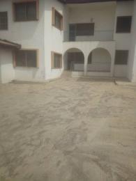 3 bedroom Shared Apartment Flat / Apartment for rent Ibadan north west Ibadan Oyo