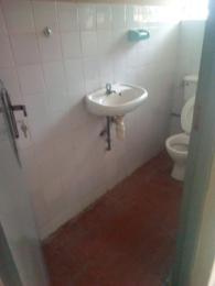 3 bedroom Flat / Apartment for rent 3, Ondo Allen Avenue Ikeja Lagos