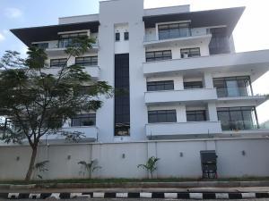 3 bedroom Blocks of Flats House for rent Banana island Lagos. Banana Island Ikoyi Lagos