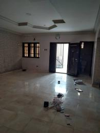 3 bedroom Flat / Apartment for rent Nelson Cole estate Ogba Lagos