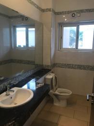 4 bedroom Boys Quarters Flat / Apartment for rent Off Adeola Odeku  Adeola Odeku Victoria Island Lagos