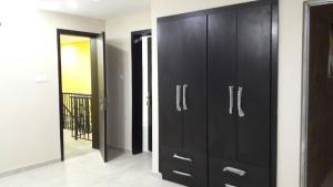 4 bedroom House for sale AREPO PRIVATE ESTATE Arepo Arepo Ogun