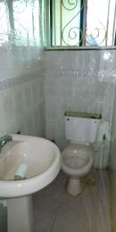 4 bedroom House for rent Magodo phase 2 Magodo GRA Phase 2 Kosofe/Ikosi Lagos