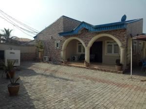 4 bedroom Detached Bungalow House for sale AJAH  Ajah Lagos