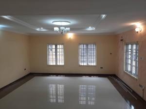 4 bedroom Detached Duplex House for rent OPIC ESTATE VIA OJODU BERGER Isheri North Ojodu Lagos