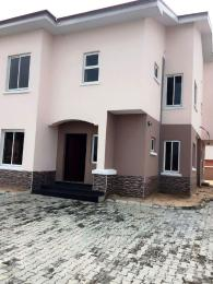 House for sale Royal Garden Estate Ajah Lagos - 1