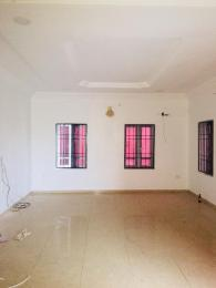 4 bedroom Detached Duplex House for rent Ikate Lekki Lagos