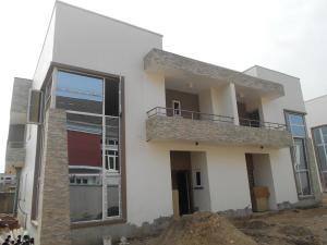 4 bedroom House for sale Osborne Foreshore Osborne Foreshore Estate Ikoyi Lagos