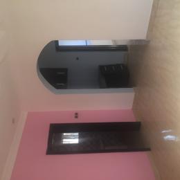 4 bedroom Flat / Apartment for rent Arepo Arepo Arepo Ogun
