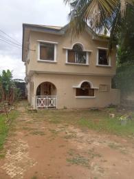 4 bedroom House for sale Alakuko Alagbado Abule Egba Lagos