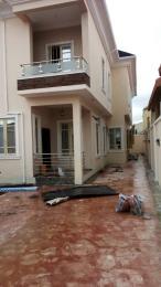 4 bedroom House for rent Ikeja G.R.A Ikeja GRA Ikeja Lagos - 0