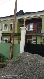 4 bedroom Detached Duplex House for sale AREPO VIA OJODU BERGER  Arepo Arepo Ogun