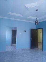 4 bedroom House for sale jojosco estate Ogba Lagos