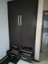 4 bedroom Detached Duplex House for sale Satellite Town Amuwo Odofin Lagos