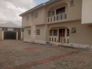 4 bedroom Flat / Apartment for rent  Amadiyah Alagbado Abule Egba Lagos