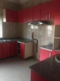 5 bedroom Blocks of Flats House for rent Anthony Village Maryland Lagos