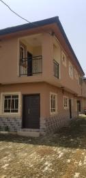 4 bedroom Semi Detached Duplex House for rent OPIC ESTATE VIA OJODU BERGER Isheri North Ojodu Lagos