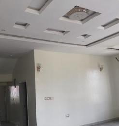 4 bedroom Semi Detached Duplex House for sale Before  chevron Lekki Lagos