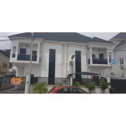 4 bedroom Flat / Apartment for rent Osapa london Lekki Lagos
