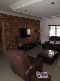 4 bedroom Terraced Duplex House for sale Omole phase 1 Ojodu Lagos
