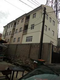 5 bedroom Terrace for sale OPEBI, IKEJA Opebi Ikeja Lagos