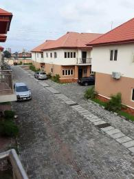 4 bedroom Terrace for sale BODE THOMAS, SURULERE Bode Thomas Surulere Lagos