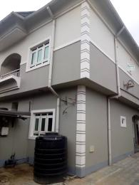 4 bedroom Detached Duplex House for rent Lilly estate Apple junction Amuwo Odofin Lagos
