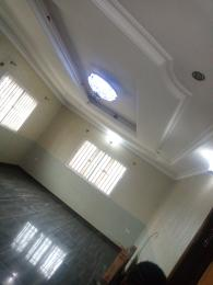 4 bedroom Flat / Apartment for rent Sharp corner ( Inolaji estate)  Oluyole Estate Ibadan Oyo