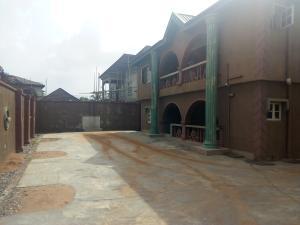 3 bedroom House for sale - Baruwa Ipaja Lagos