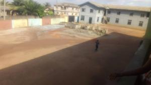Mixed   Use Land Land for sale AYOBO EGBEDA LAGOS  Egbeda Alimosho Lagos