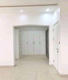 Terraced Duplex House for sale Off admiralty way lekki phase 1 Lekki Phase 1 Lekki Lagos