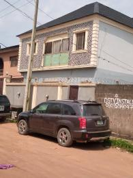 2 bedroom Blocks of Flats House for sale Ejigbo Ejigbo Lagos