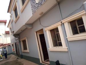 2 bedroom Blocks of Flats House for sale Ejigbo Ejigbo Lagos