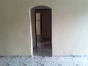 3 bedroom House for rent BANKOLE ESTATE  Magboro Obafemi Owode Ogun