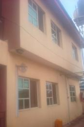 4 bedroom House for rent omole ph.2,estate. Kosofe/Ikosi Lagos