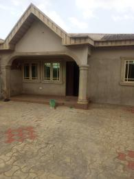 4 bedroom Flat / Apartment for rent Baruwa Ipaja road Baruwa Ipaja Lagos