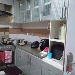 4 bedroom Detached Bungalow House for rent Woji Trans Amadi Port Harcourt Rivers