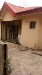 4 bedroom Flat / Apartment for sale maple wood estate  Oko oba Agege Lagos